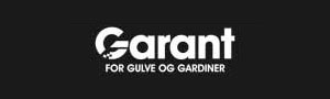 Garant200