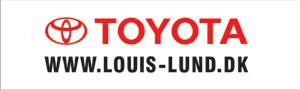 Toyota300