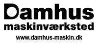 Damhusmv