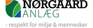 Noergaard Anlaeg Sponsor